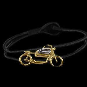 Raksha Bandhan Motor Cycle Rakhi Online Gift For Brother