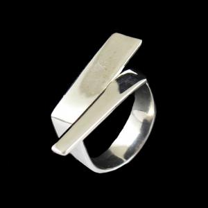 FUNCKY COLLECTION RING