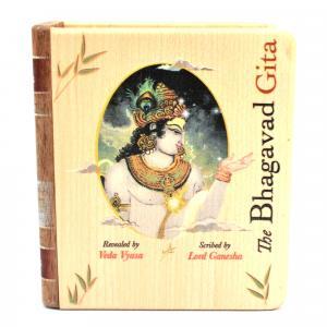 BHAGAVADHGITA-ENG-A8-736P-110625