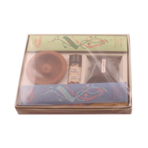 INCENSE PACK MULTIMIX