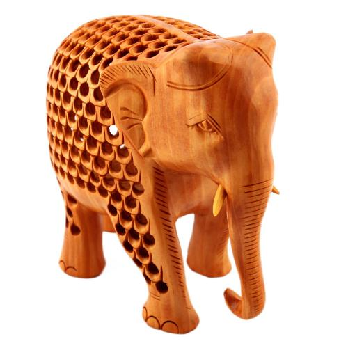 WDN FULL JALI ELEPHANT