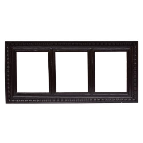 CHETTINAD MANI FRAMES 3 IN 1 PANEL