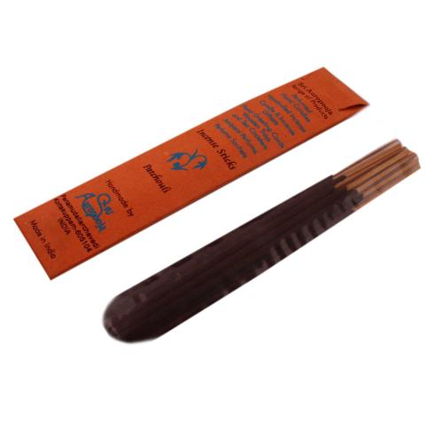 PATCHOULI INCENSE STICK