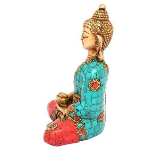BUDDHA SAKHYAMUNI