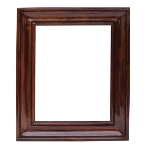 ROSE WOOD MANI FRAME