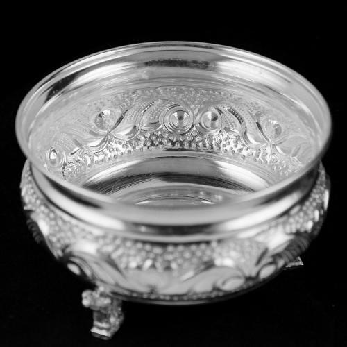Antique Design Bowl