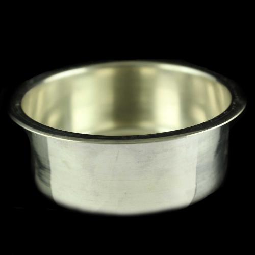 Fancy Design Nagas Bowls