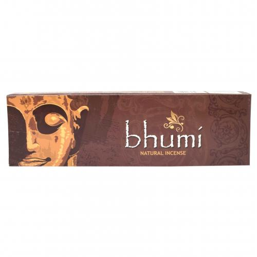 FRAGRANCE BHUMI INCENSE STICK