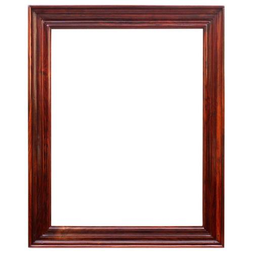 ROSEWOOD CLASSIC FRAME