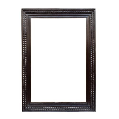 CHETTINAD DOUBLE MANI FRAME