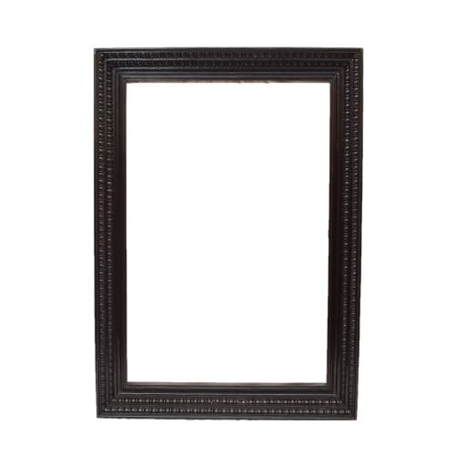 CHETTINAD DOUBLE MANI FRAME WITH 2 INCH DEPTH