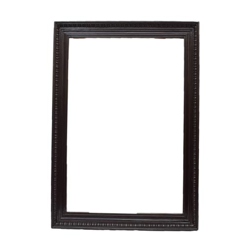CHETTINAD MANI FRAME WITH 2 INCH DEPTH
