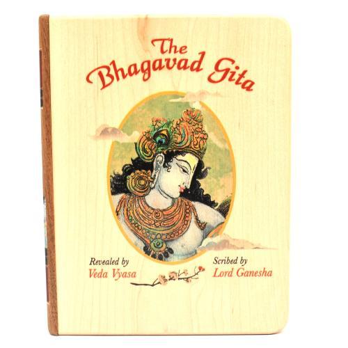 BHAGAVADGITA-ENG-A6-448P-110618