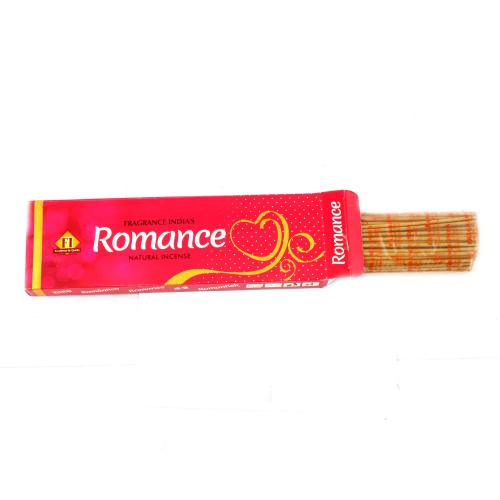 ROMANCE INCENSE STICK