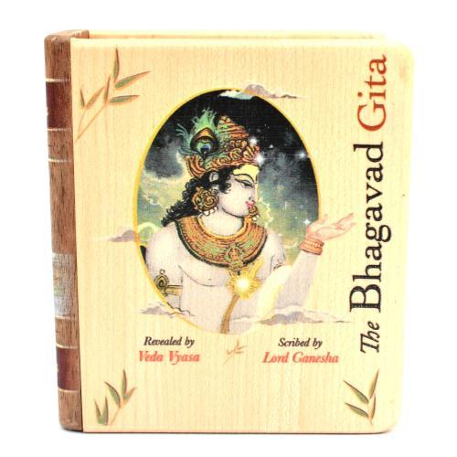 BHAGAVAD GITA-ENG-A8-736P(110625)