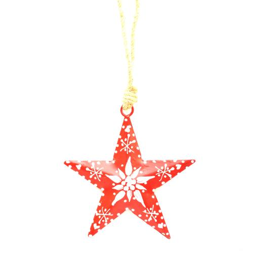 STAR HOME DECOR