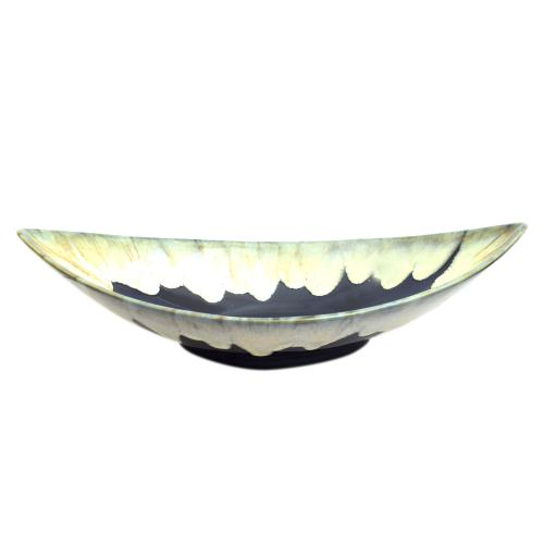 STUDIO POTTERY BOWL S 1009