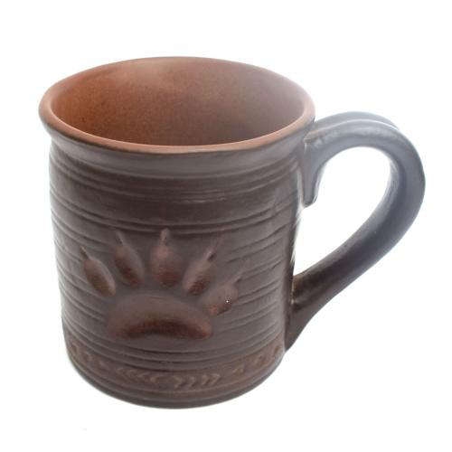 STUDIO POTTERY MUGS S-1043