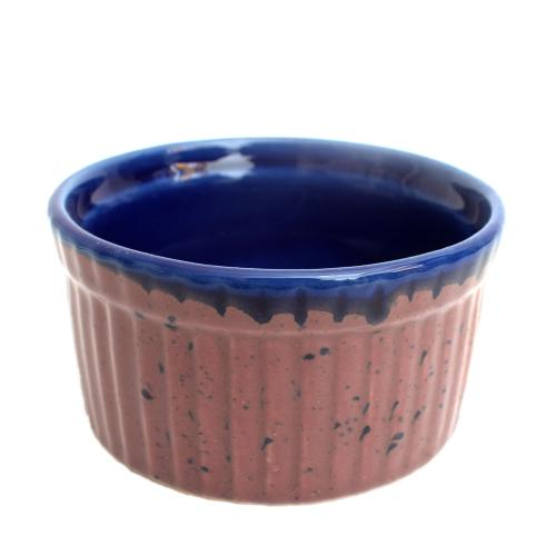 STUDIO POTTERY BOWL S-1057