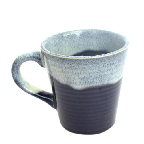 STUDIO POTTERY MUGS S-1065