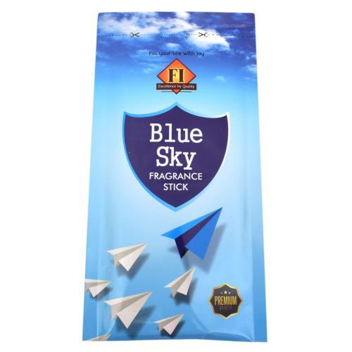 BLUE SKY INCENSE STICKS