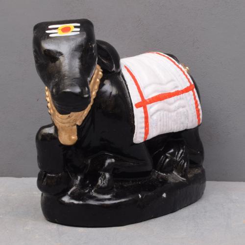 NANDHI GOLU DOLLS
