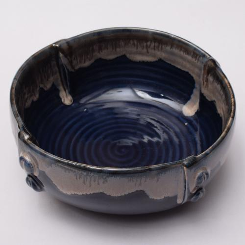 CERAMIC BOWL HAND MADE