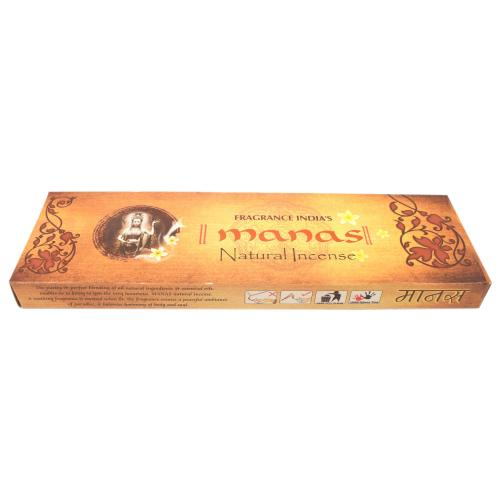 MANAS INCENSE STICK