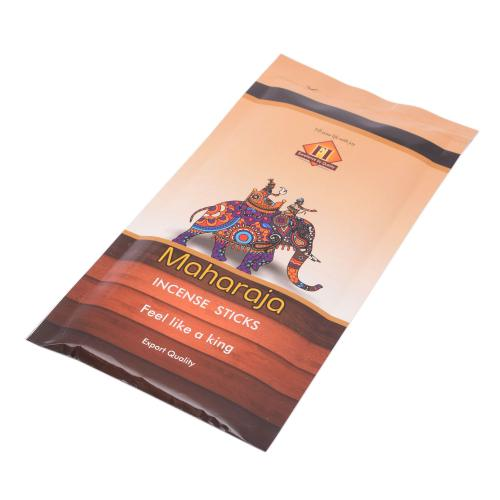 MAHARAJA INCENSE STICK