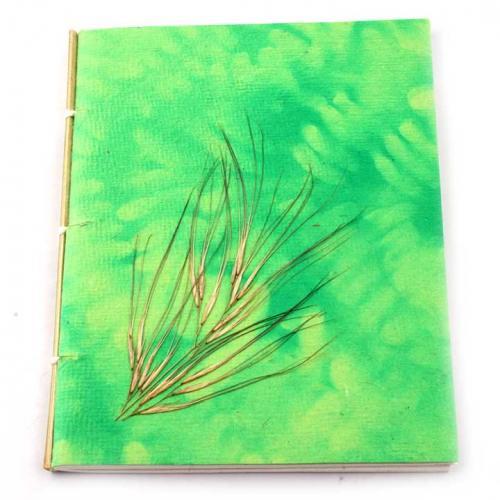 jhalak note book