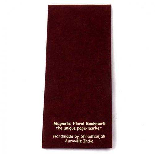 MAGNETIC MARKER