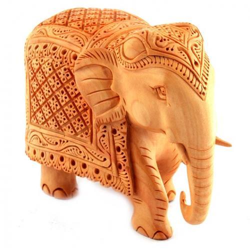 ELEPHANT SIKAR SUPER FINE