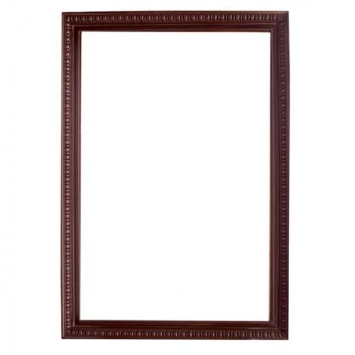 CHETTINAD MANI FRAME 3 INCH DEPTH