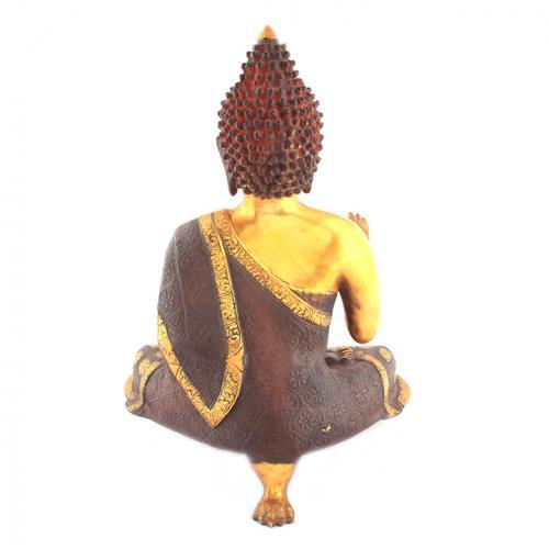 BUDDHA 3 LEG