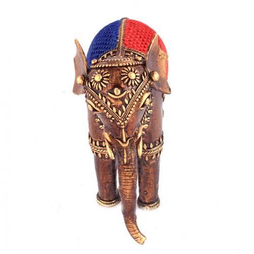 ELEPHANT SLIM