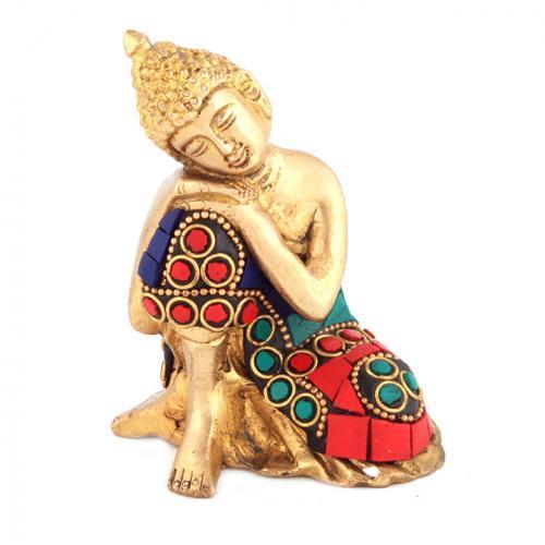 BUDDHA STONE