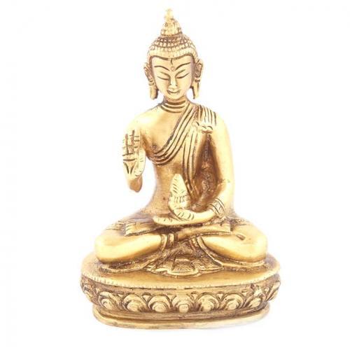 BUDDHA BLESSING