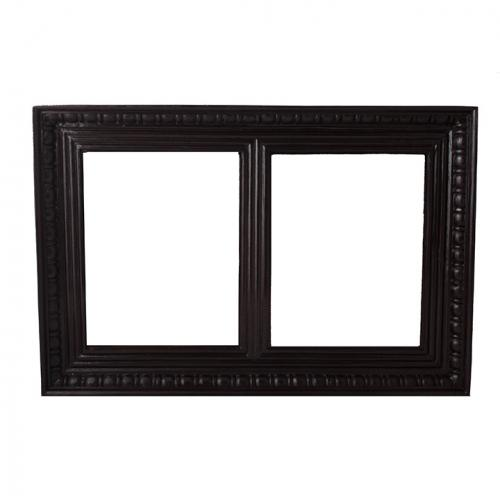 CHETTINAD MANI FRAME 2 IN 1