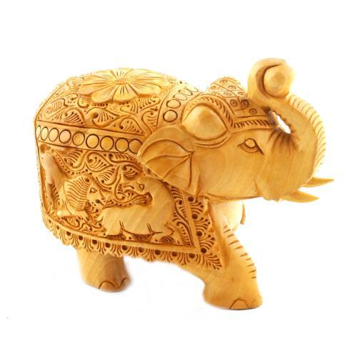SIKAR ELEPHANT