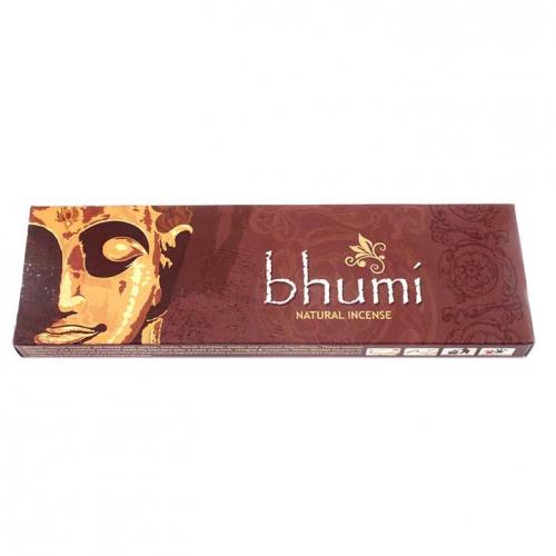 BHUMI INCENSE STICKS