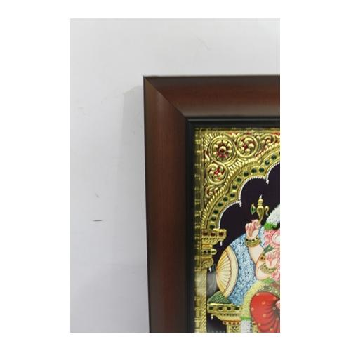 Beautiful Collections of Frames for Tanjore Paintings