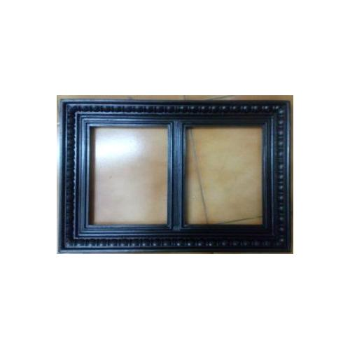 PAINTING/FRAMES